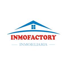 Inmo-Factory inmobiliaria